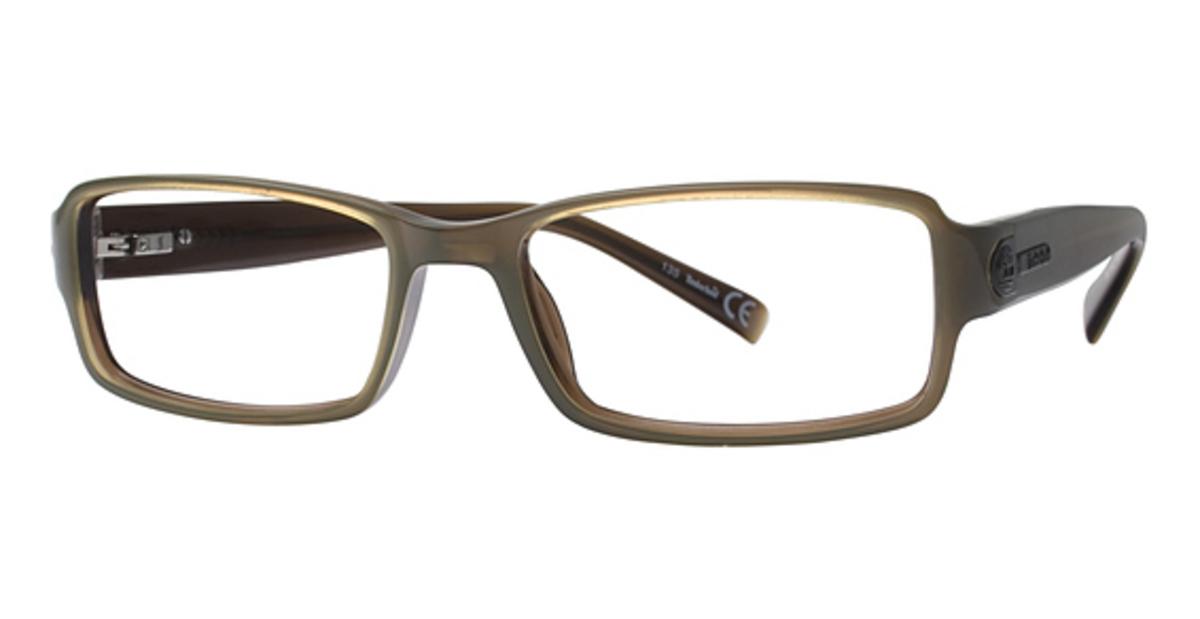Timberland TB1132 Eyeglasses