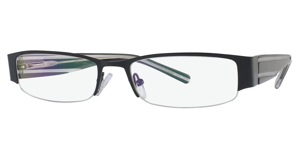 Glasses Frames Hipster : Conflict Hipster Eyeglasses Frames