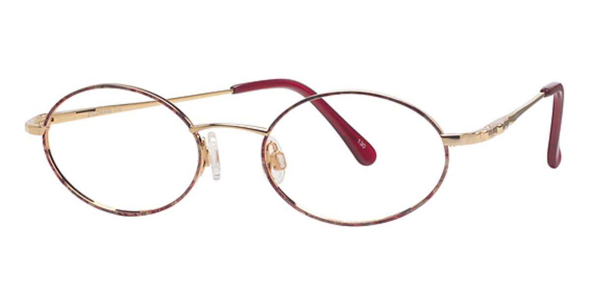 Stride Rite Stride Rite 2 Eyeglasses