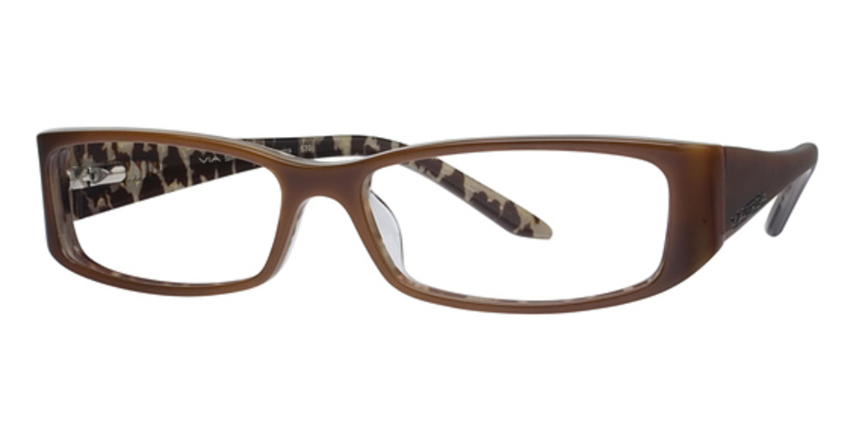 Eyeglass Frames Via Spiga : Via Spiga Volterra Eyeglasses Frames