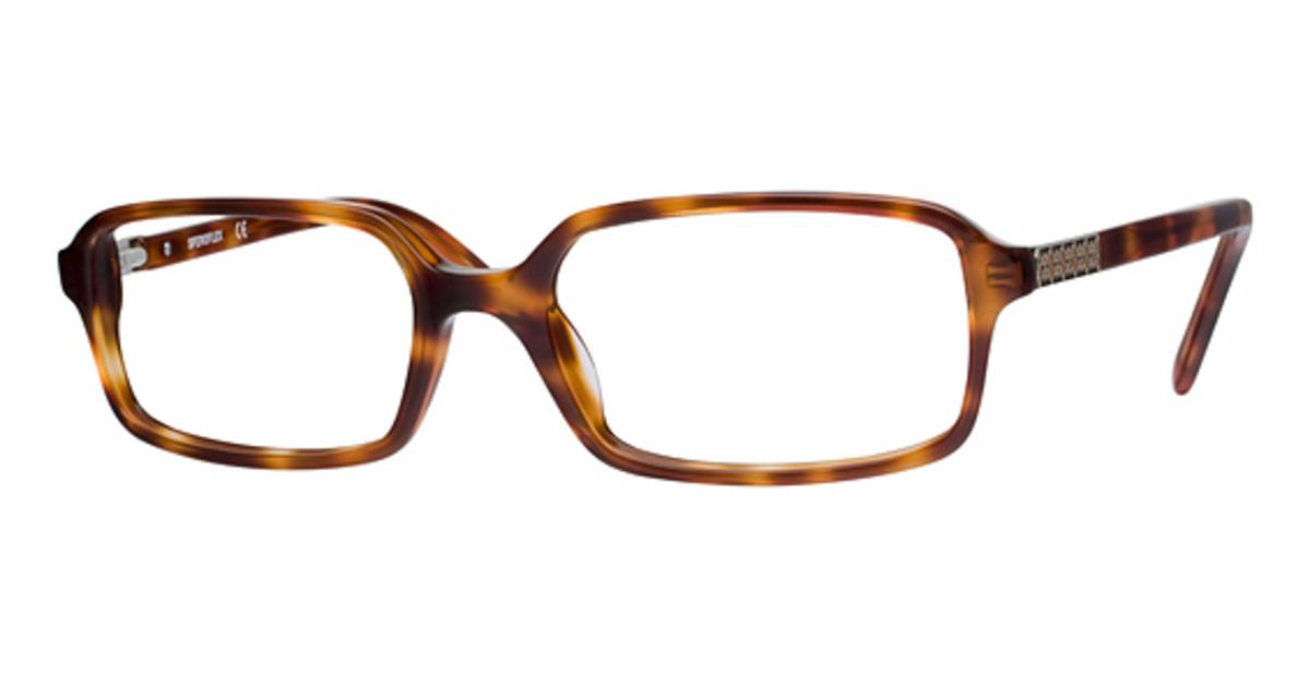 Sferoflex SF1124 Eyeglasses