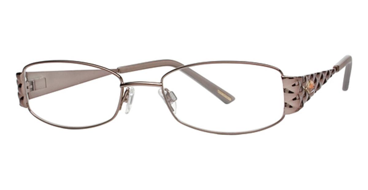 Eyeglass Frames Via Spiga : Via Spiga Trieste Eyeglasses Frames