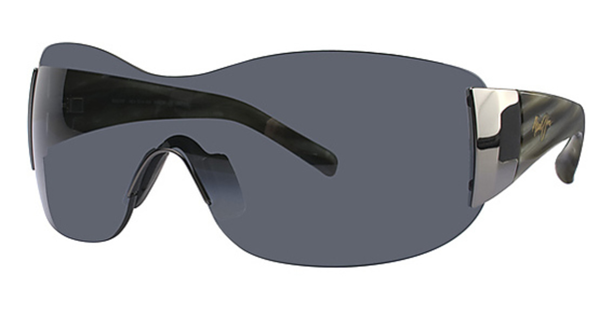 Maui Jim Warranty >> Maui Jim Kula 514 Sunglasses