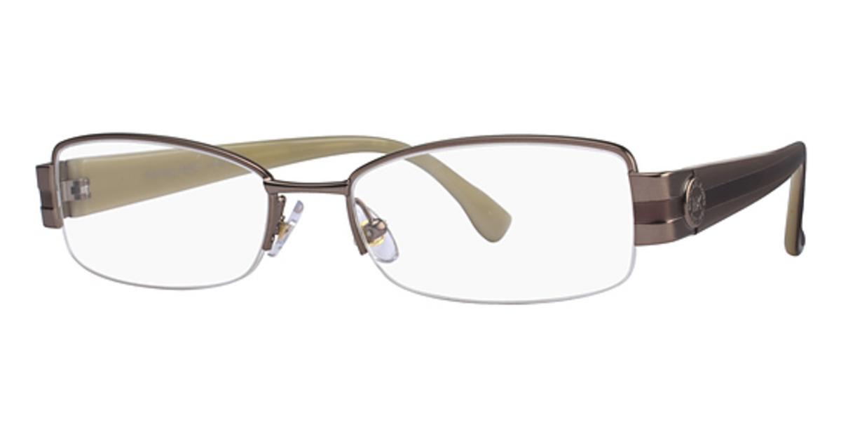 Michael Kors MK438 Eyeglasses Frames