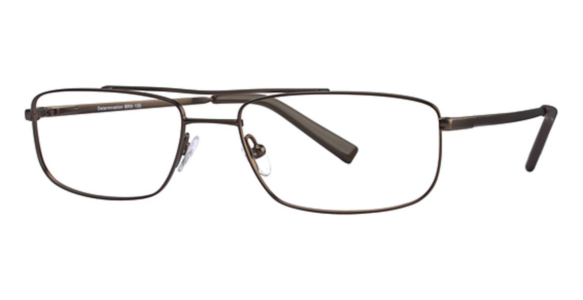 Eyeglass Frames Geoffrey Beene : Geoffrey Beene Determination Eyeglasses Frames
