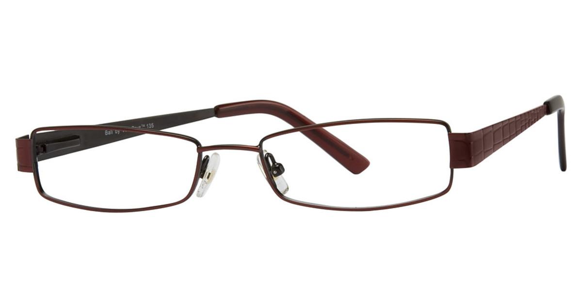 A&A Optical Bali Eyeglasses