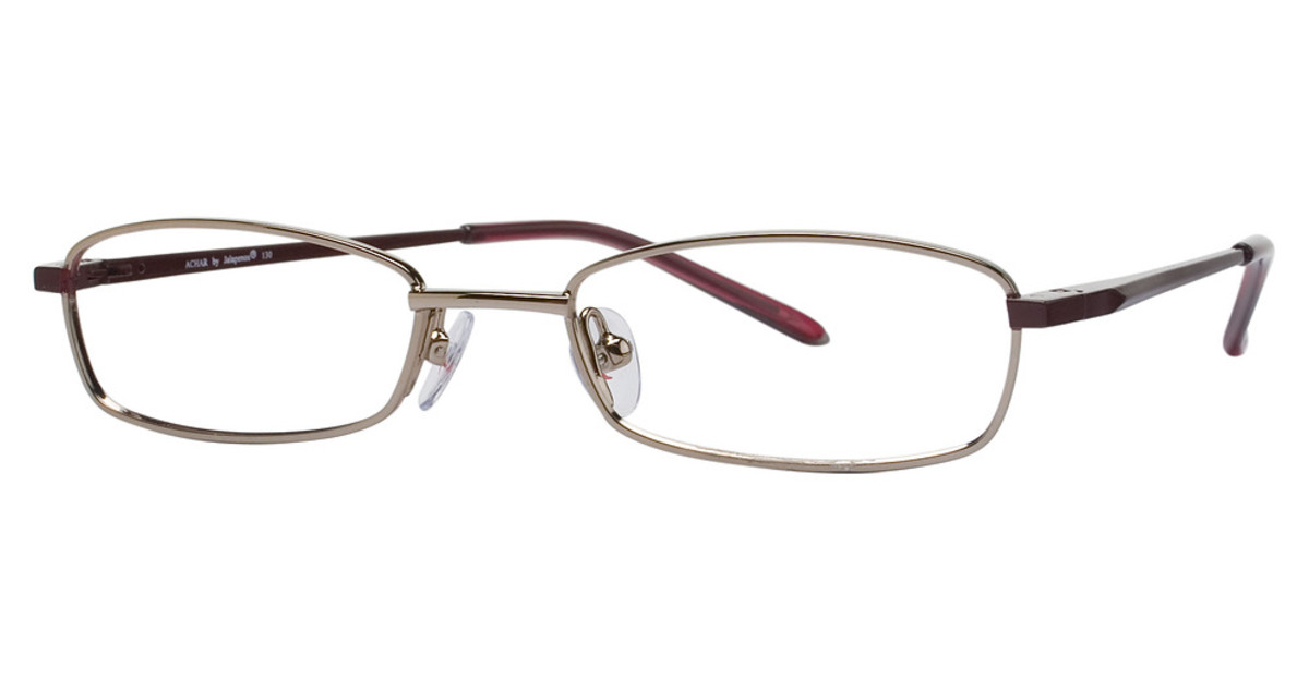 A&A Optical Achar Eyeglasses