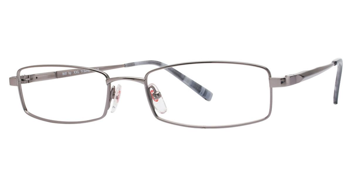 A&A Optical Bill Eyeglasses