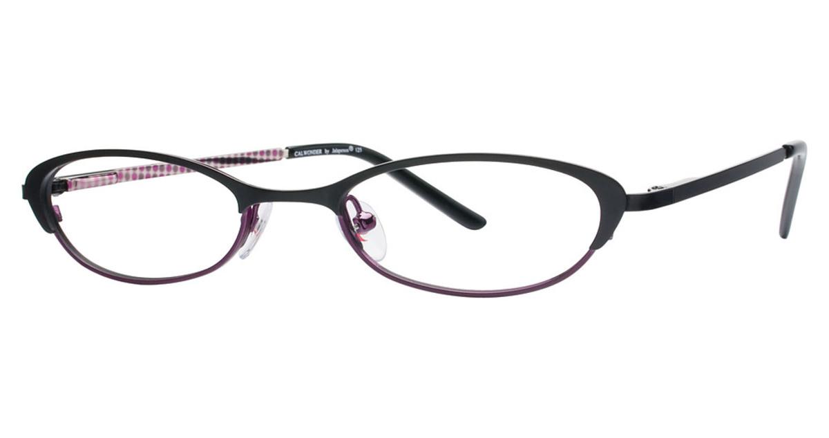 A&A Optical Calwonder Eyeglasses