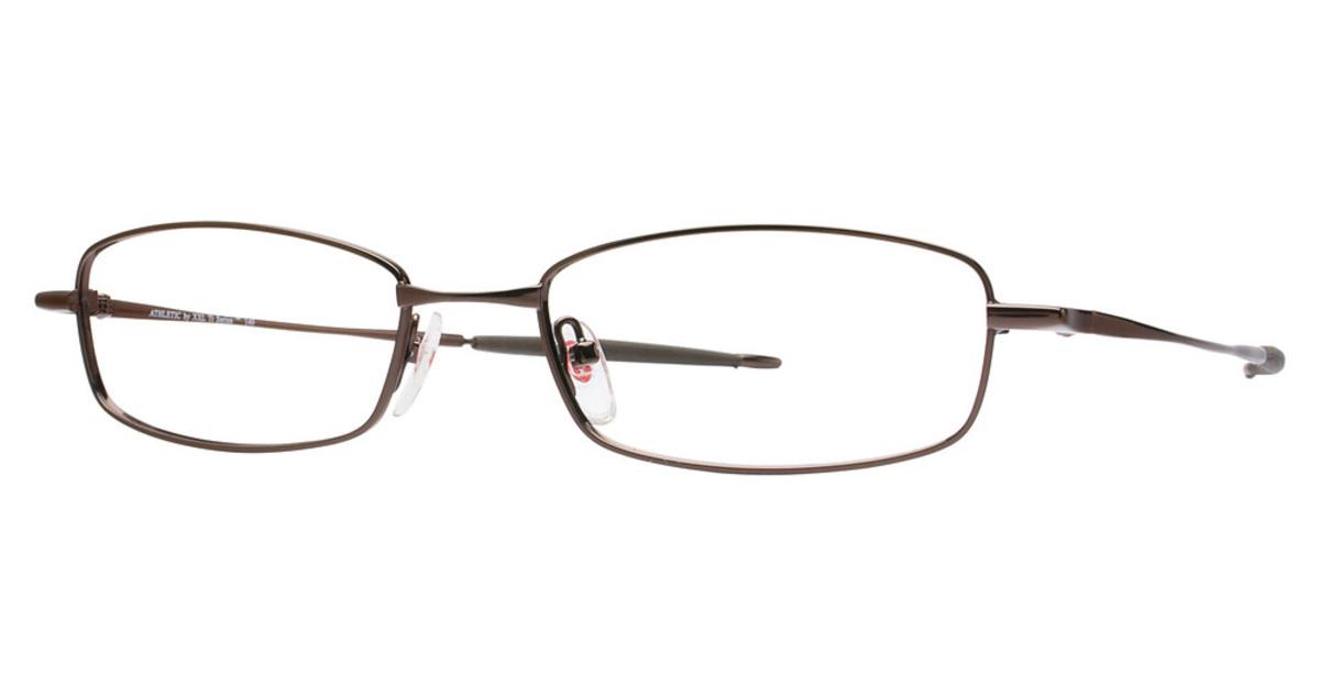 A&A Optical Athletic Eyeglasses