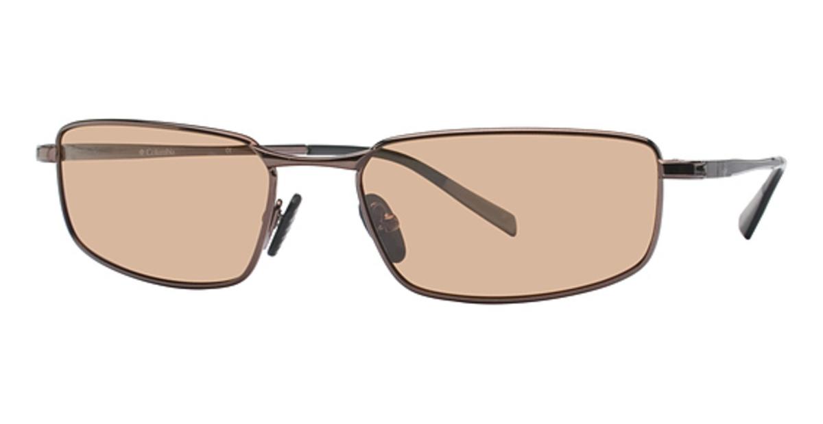 a17d0702e Columbia Sebago Lake Sunglasses