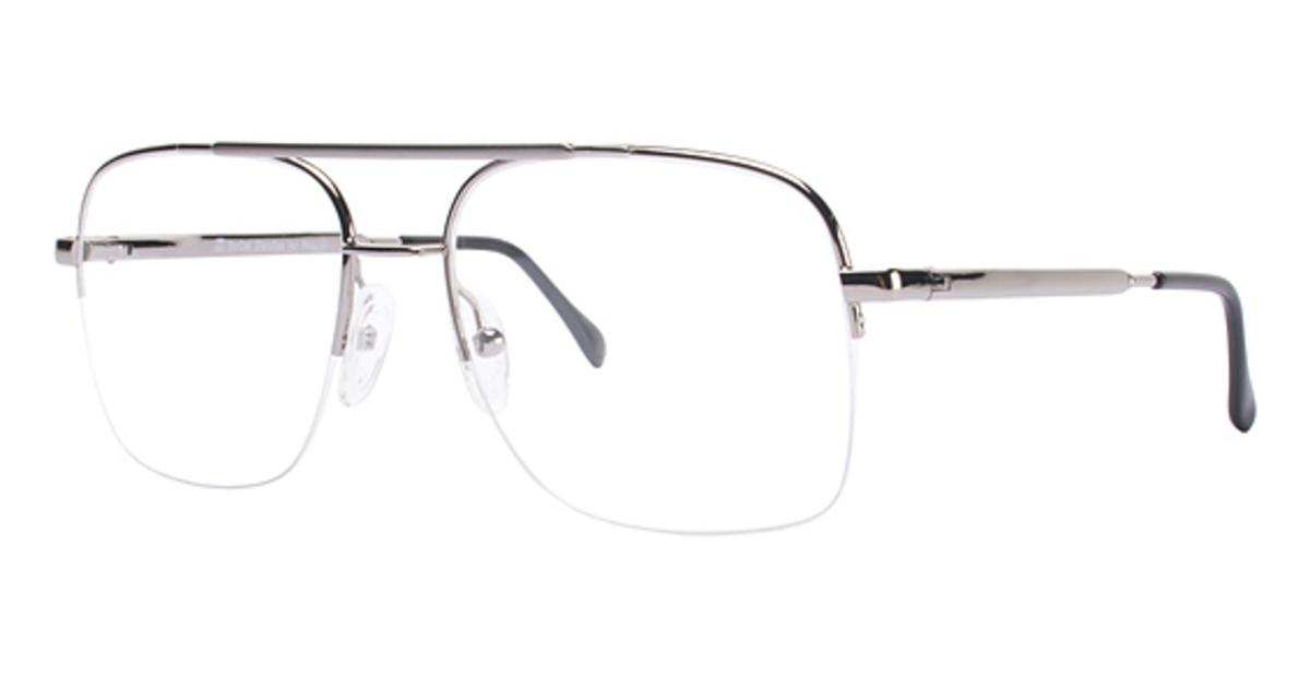 Sferoflex Philip (SF 692U) Eyeglasses