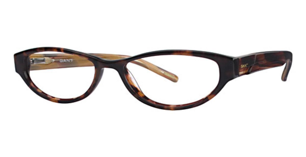 Gant GW Bella Eyeglasses Frames