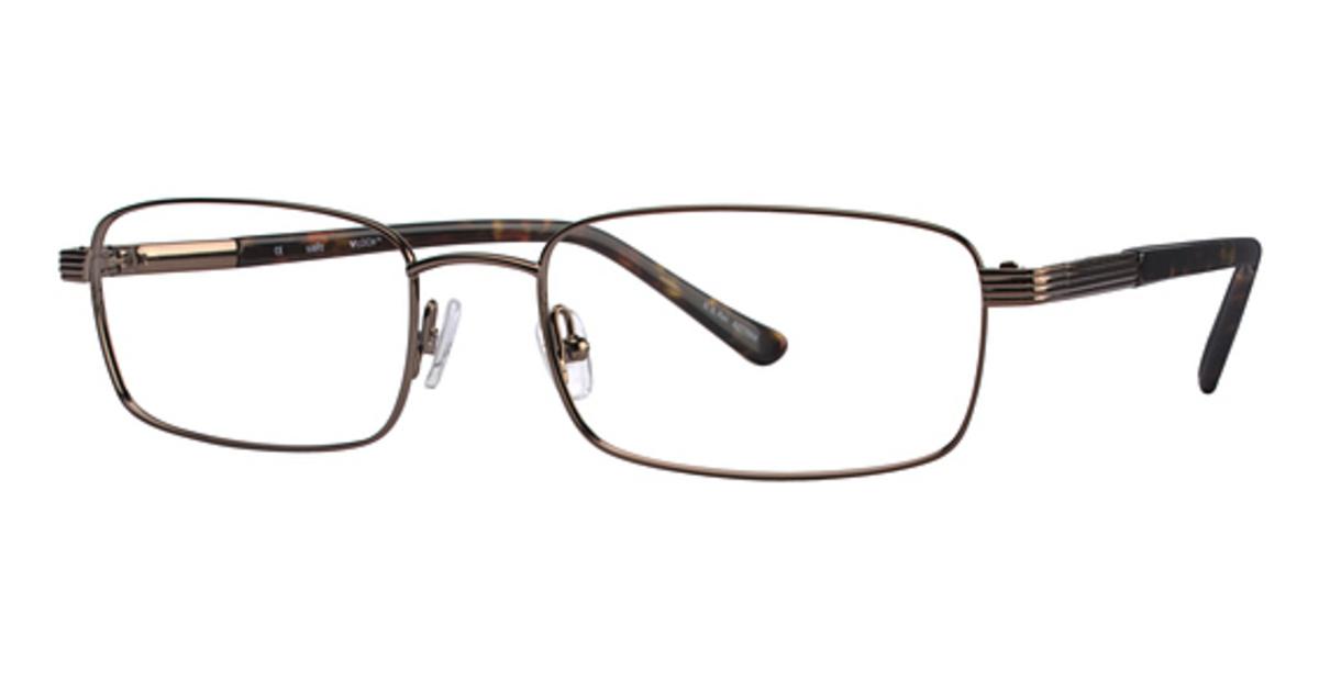 Savvy Eyewear VL SV 1019 Eyeglasses