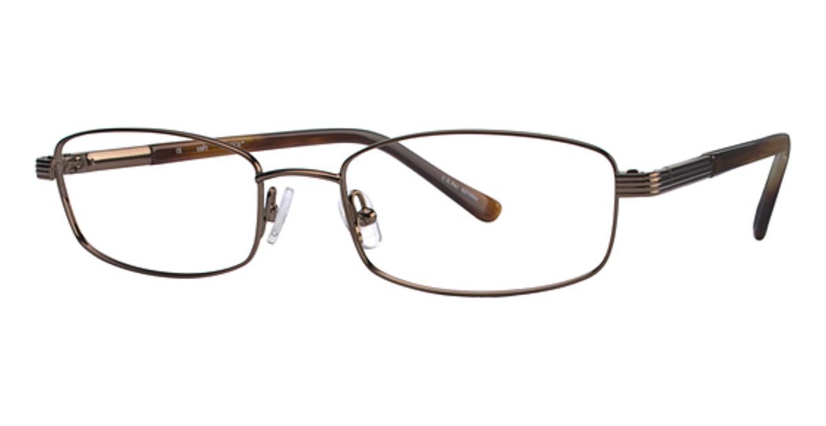 Savvy Eyewear VL SV 1020 Eyeglasses