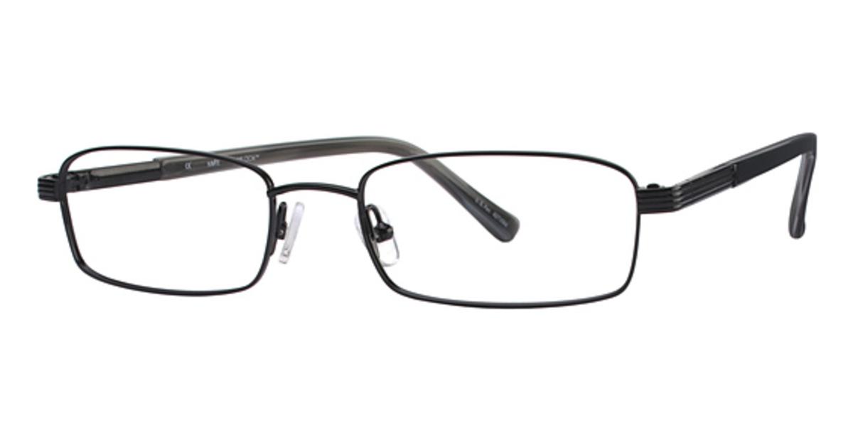 Savvy Eyewear VL SV 1018 Eyeglasses