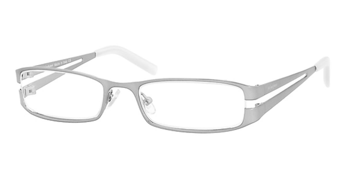 Ysl Glasses Frames : Yves Saint Laurent YSL 6179 Eyeglasses Frames
