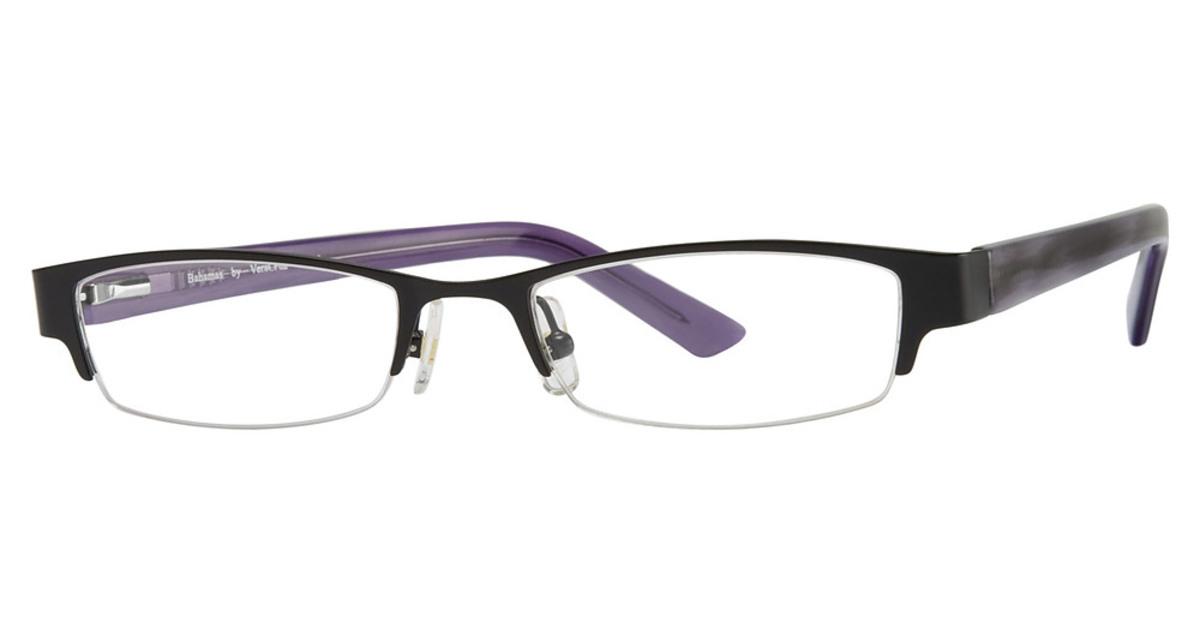 A&A Optical Bahamas Eyeglasses