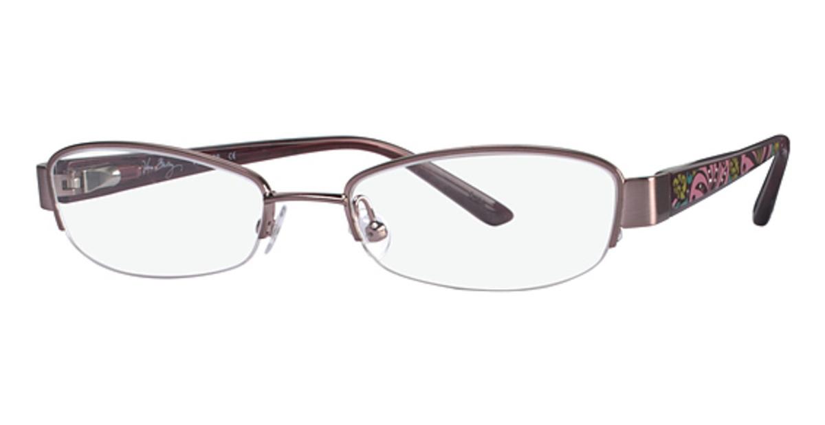 Vera Bradley VB-3028 Eyeglasses