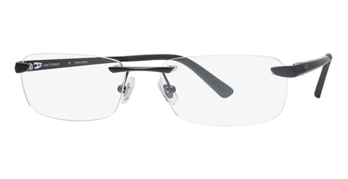 57db7e0740b Nike 6031 Eyeglasses Frames