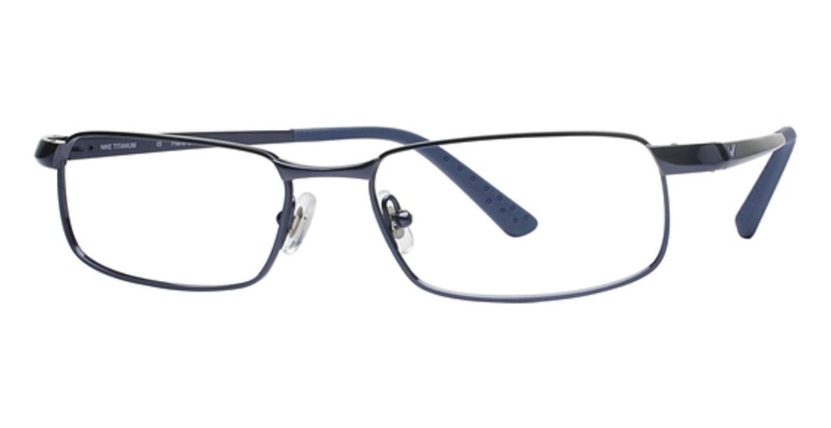 Nike 7223 Eyeglasses Frame : Nike 6034 Eyeglasses Frames