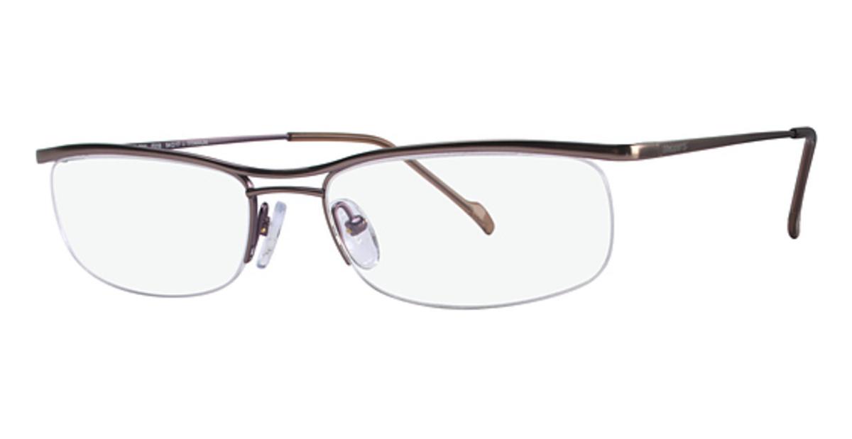 Stepper STS-8011 Eyeglasses
