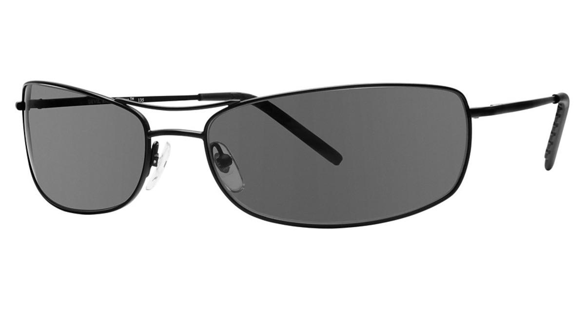 A&A Optical Devil Ray Sunglasses