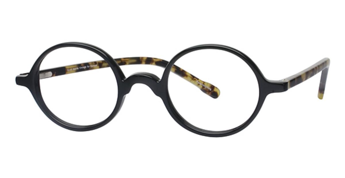 Scott Harris Vintage Scott Harris VIN-06 Eyeglasses Frames