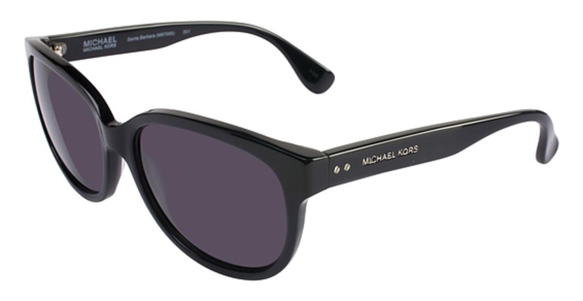 michael kors m6705s santa barbara sunglasses