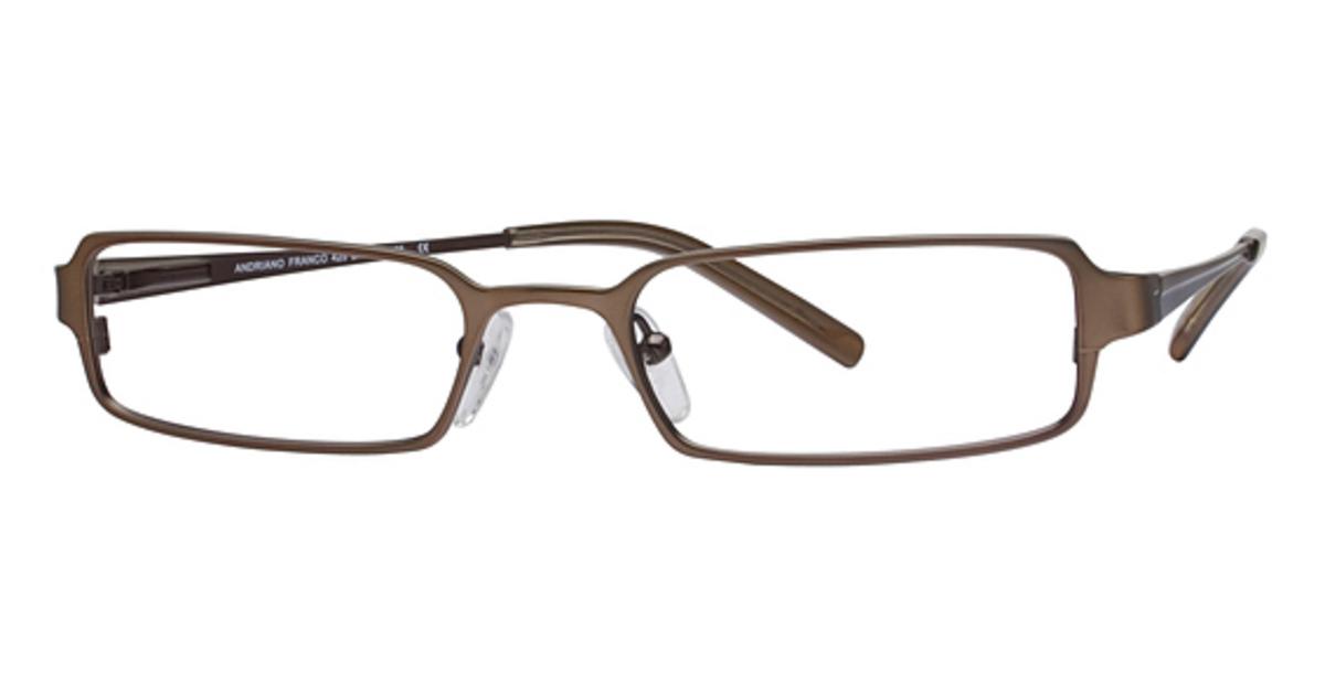 Sans Pareil AF425 Eyeglasses