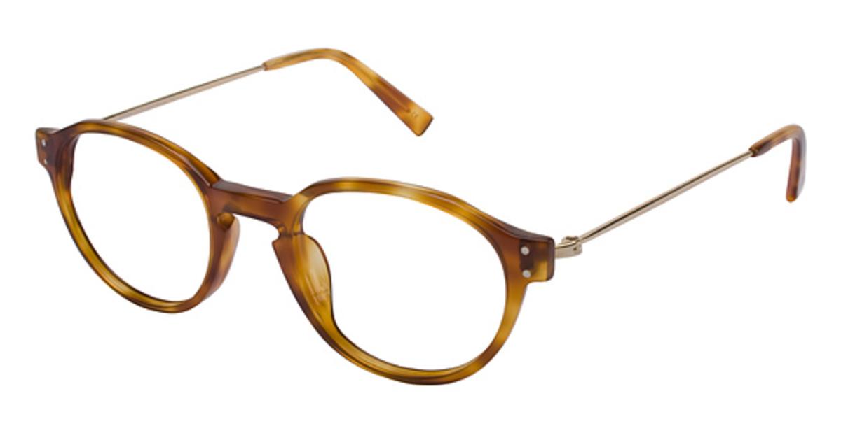Goldfinch G015 - Redford Eyeglasses Frames