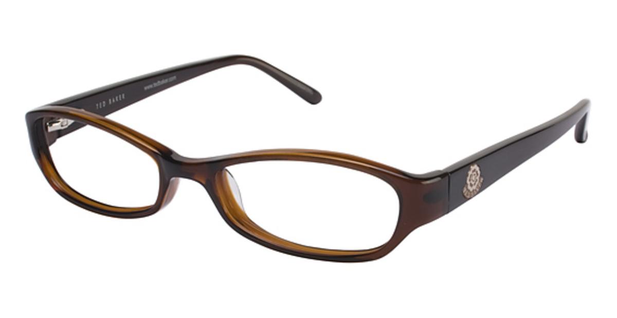 Ted Baker B830 - Inez Eyeglasses