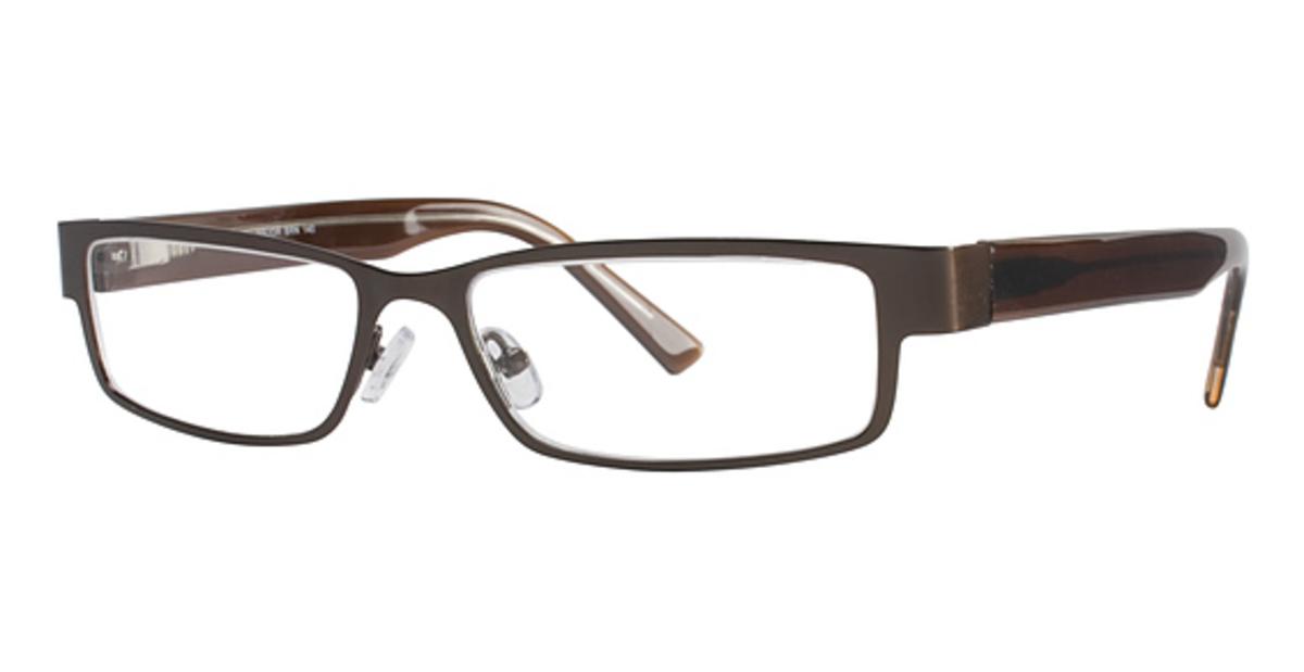 Eyeglass Frames Geoffrey Beene : Geoffrey Beene Major Eyeglasses Frames