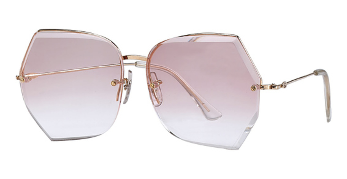 Shuron Shuron Classic 27 Eyeglasses
