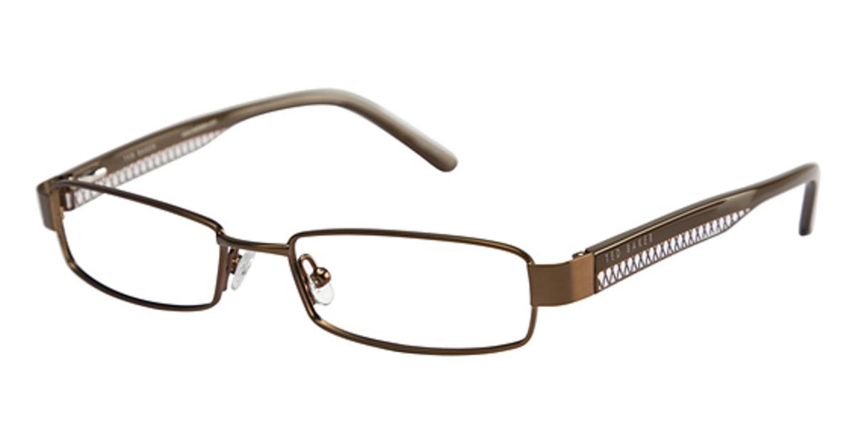 Ted Baker B149 - Mistral Eyeglasses