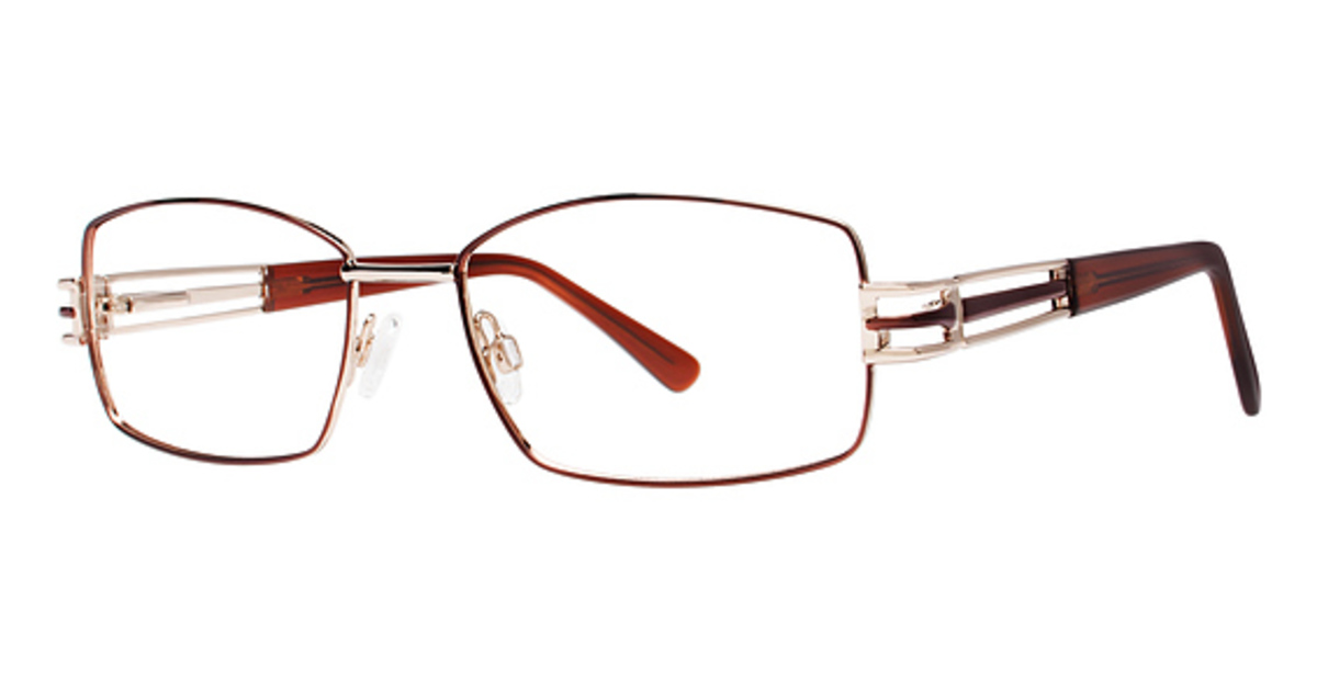 Optical Glasses Deals : B.M.E.C. BIG Deal Eyeglasses Frames