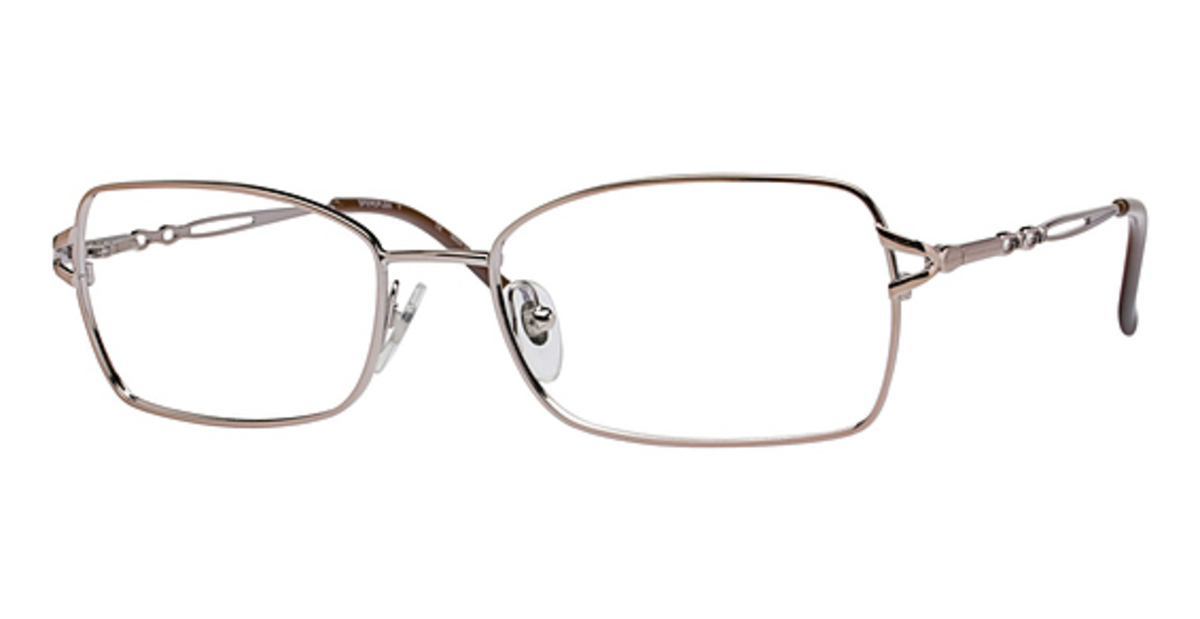Sferoflex SF2535 Eyeglasses