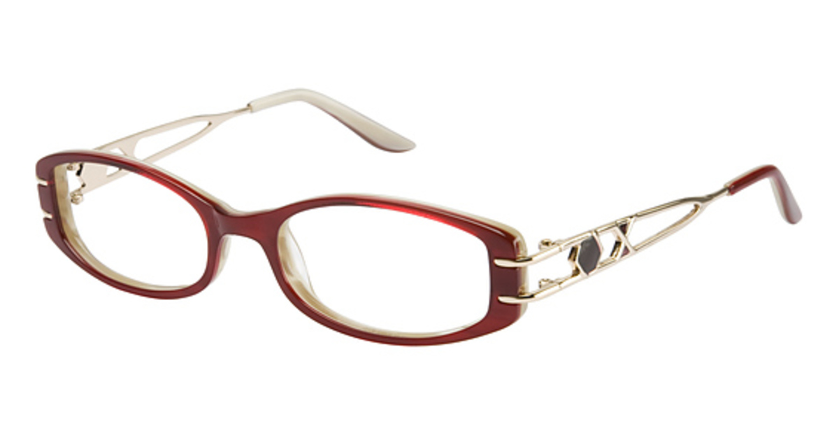 Glasses Frames Under 150 : Tura 150 Eyeglasses Frames