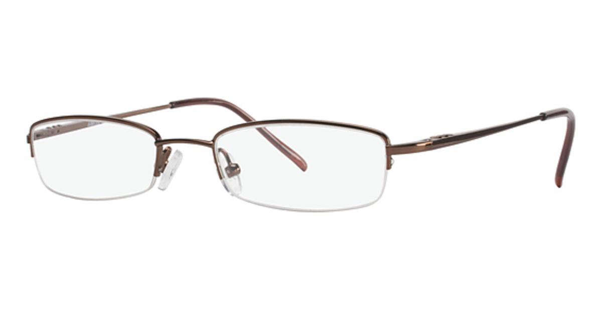 Jubilee Glasses Frames : Jubilee 5752 Eyeglasses Frames