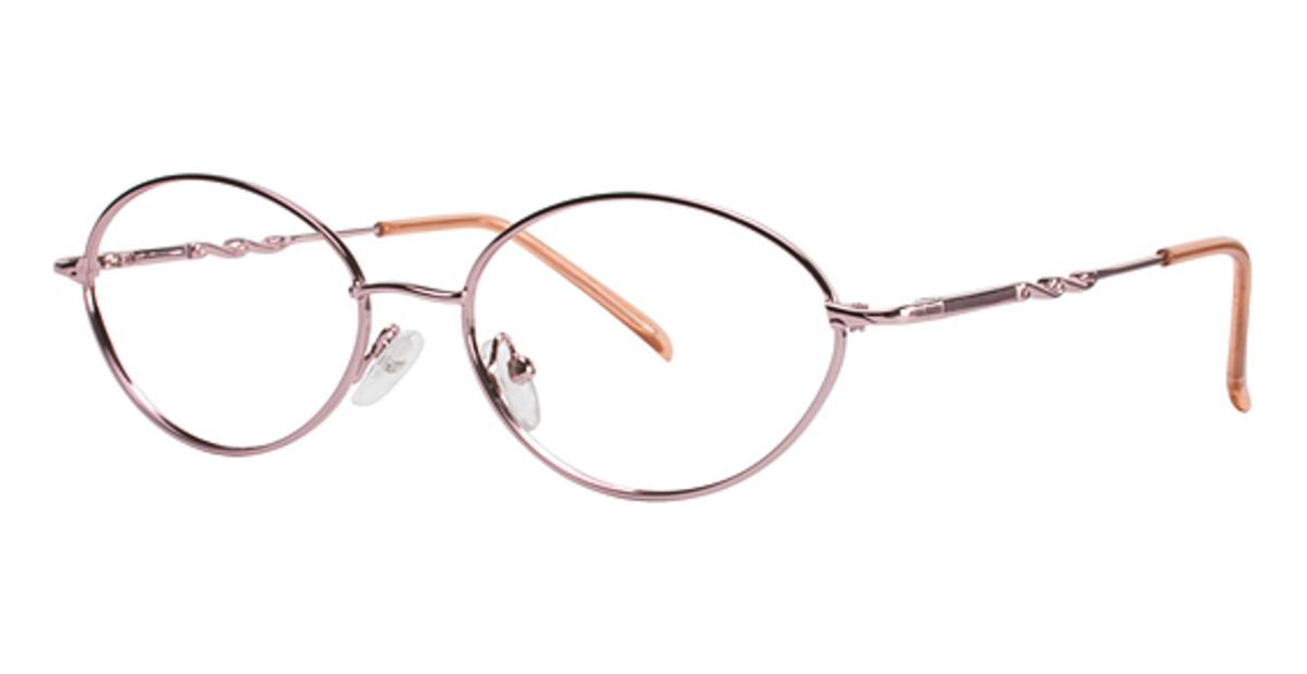 Jubilee Glasses Frame : Jubilee 5749 Eyeglasses Frames