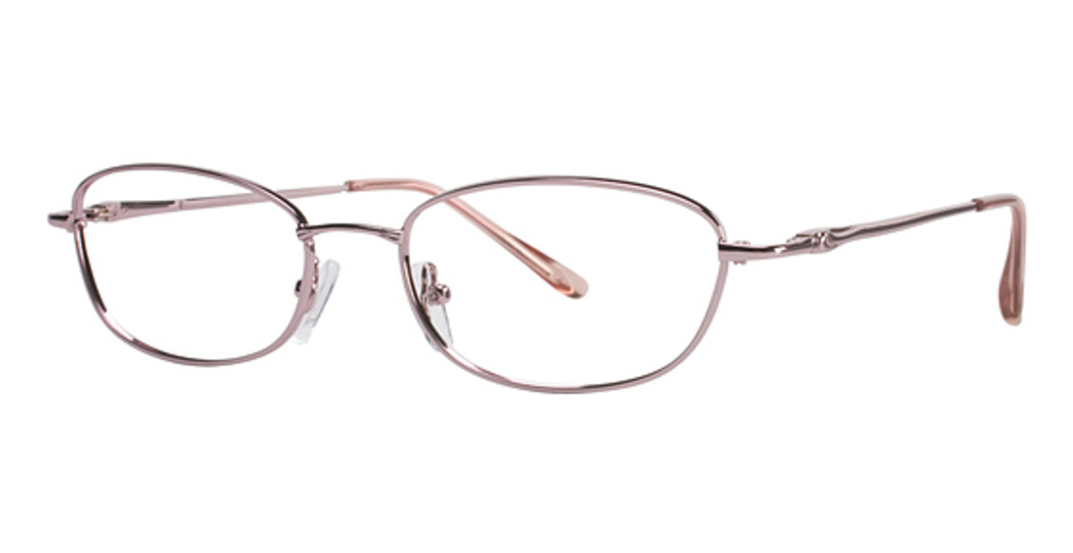 Jubilee 5754 Eyeglasses Frames