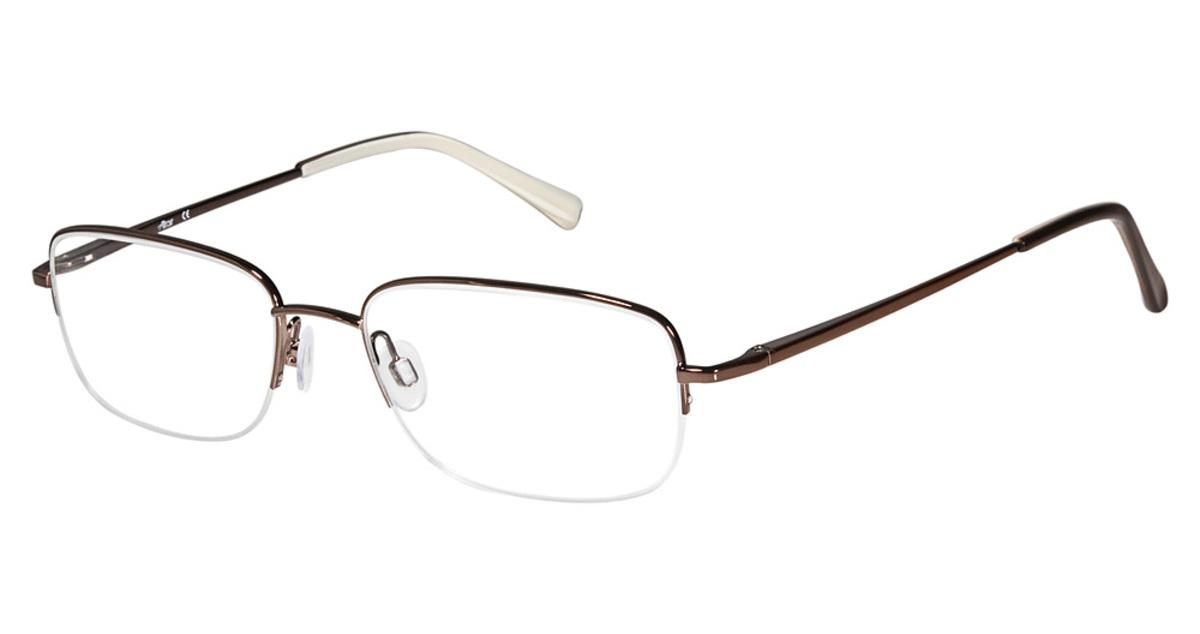 Altair A118 Eyeglasses Frames