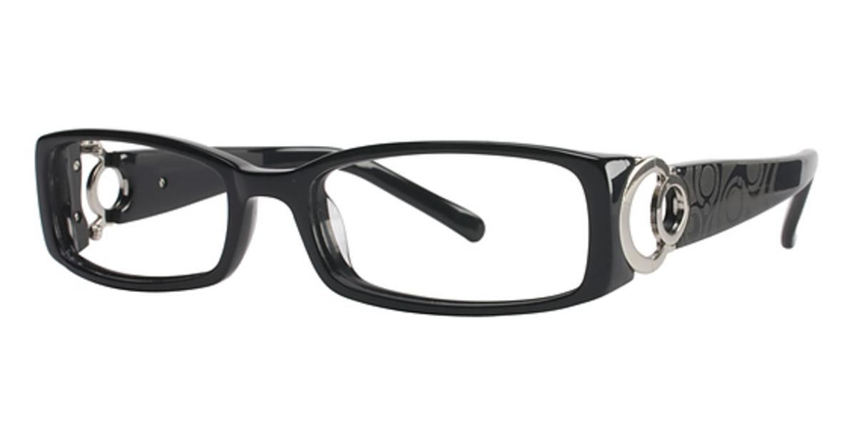 Vivid Glasses Frame : Value vivid 667 Eyeglasses Frames