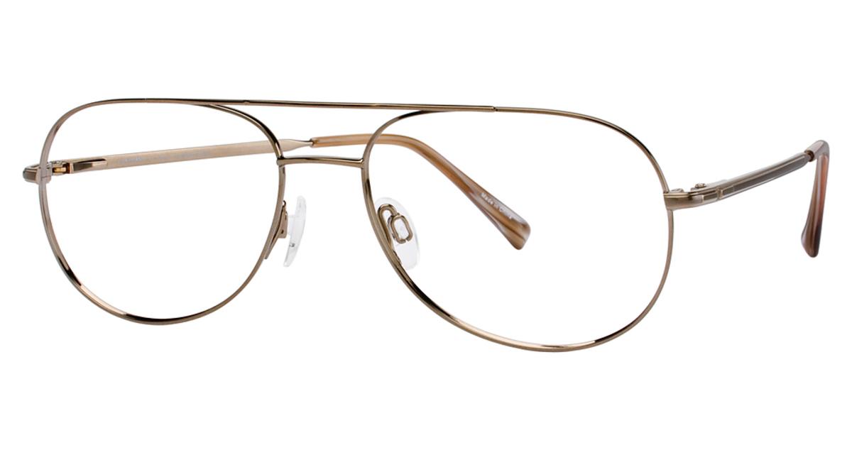 Eyeglass Frames Titanium : Charmant Titanium TI 8180 Eyeglasses Frames
