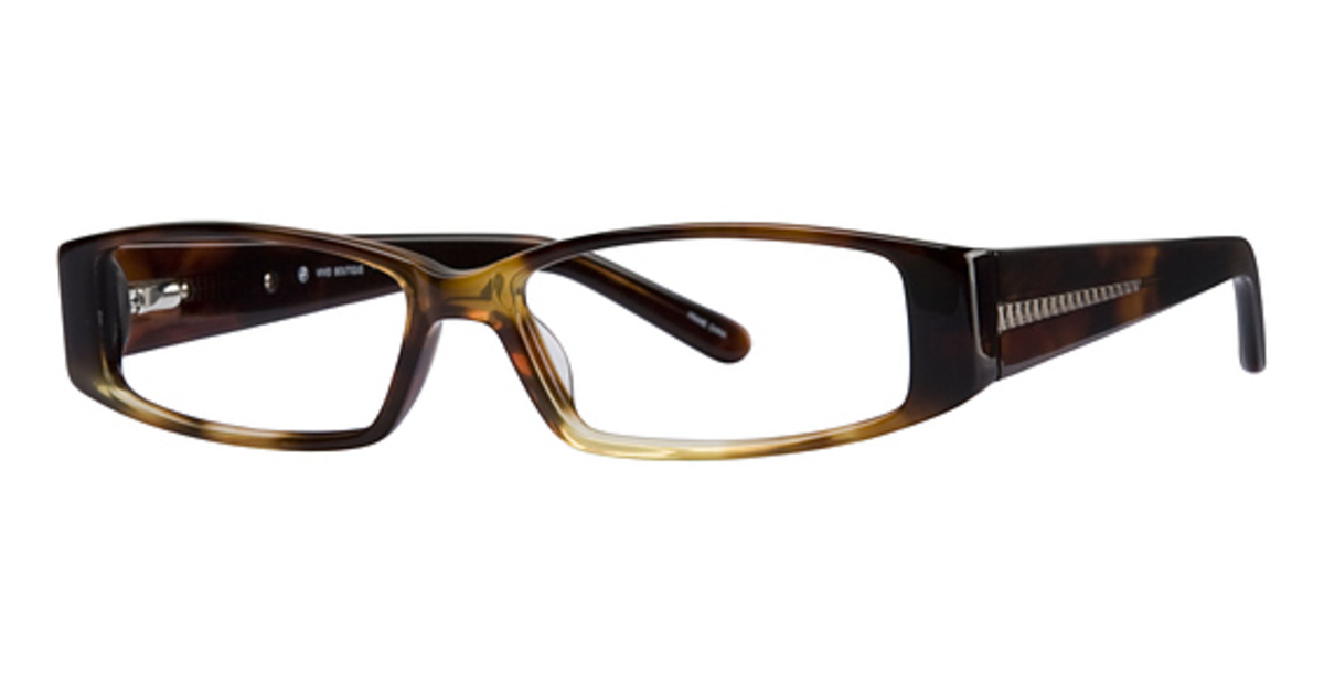 Eyeglass Frames Vivid : Value VIVID 4003 Eyeglasses Frames