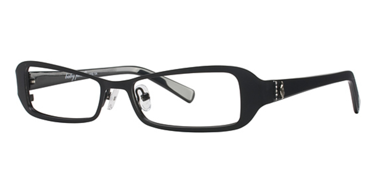 Baby Phat 134 Eyeglasses Frames