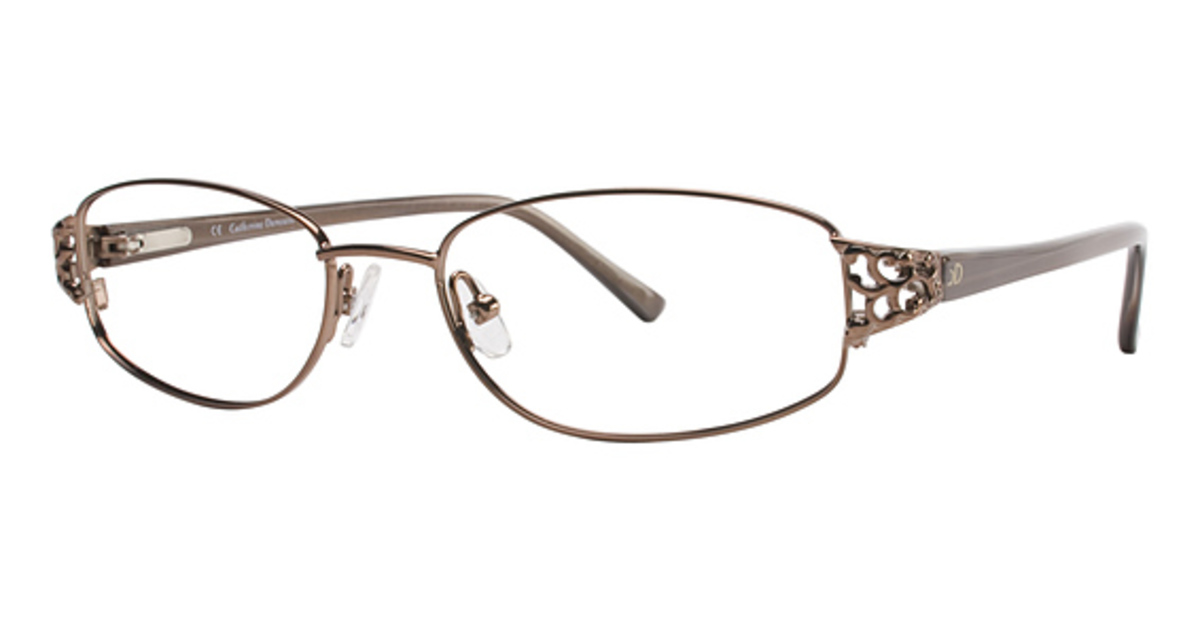 d24d1c25a0 Catherine Deneuve CD0268 (CD-268) Eyeglasses Frames
