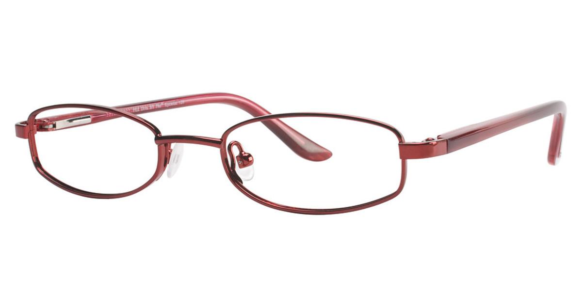 A&A Optical Diva Eyeglasses