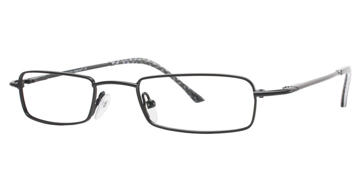 A&A Optical Let It Rock Eyeglasses