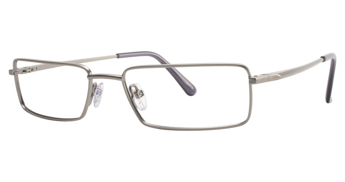 A&A Optical I-277 Eyeglasses